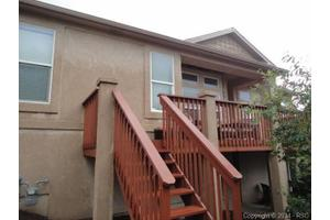 8451 Grand Carriage Grv, Colorado Springs, CO 80920