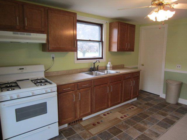 517 Broadway St Elmira Ny 14904 Realtor Com