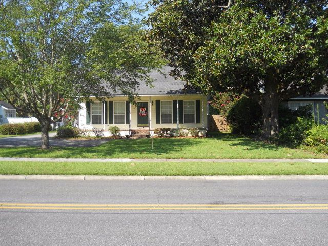 715 Belleville Ave, Brewton, AL 36426 - Home For Sale and ...