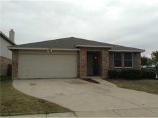 16136 Shawnee Trl, Fort Worth, TX 76247
