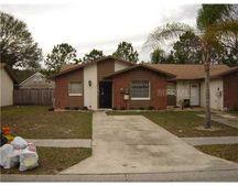 13014 Leverington St, Tampa, FL 33624