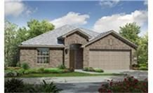 14337 Mariposa Lily Ln, Fort Worth, TX 76052