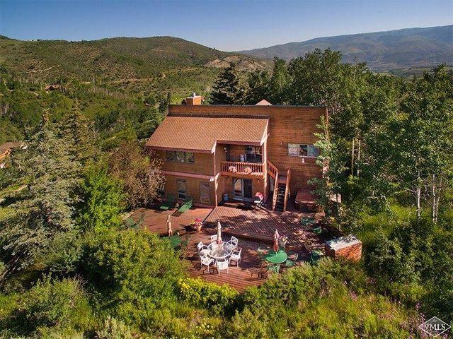 779 eagle crest rd edwards co 81632 home for sale real estate