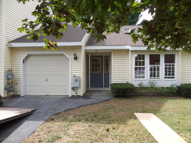 36 old mill ln queensbury ny 12804 home for sale and