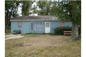 6629 Flagler Dr, Pensacola, FL 32503