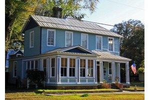 804 George St, Brunswick, GA 31520