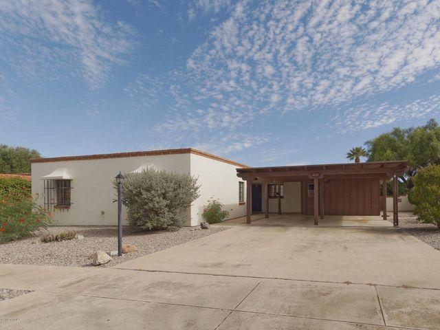 260 e el valle green valley az 85614 home for sale real estate