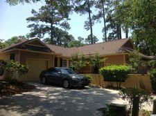 825 Sparrow Hollow Ln, Myrtle Beach, SC 29572