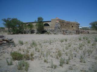 2515 State Highway 47, Belen, NM 87002