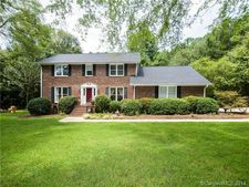 2045 High Pines Rd, Rock Hill, SC 29732