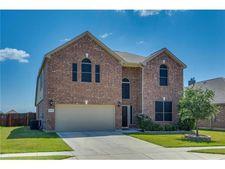 14016 Tanglebrush Trl, Fort Worth, TX 76052