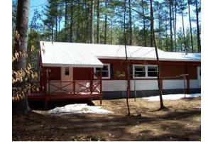 40 Murphy Ln, Tamworth, NH