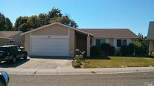606 Whipporwill Way, Suisun City, CA 94585