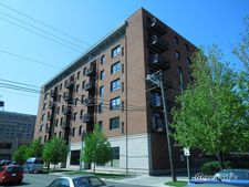 974 W 35th Pl Apt 509, Chicago, IL 60609