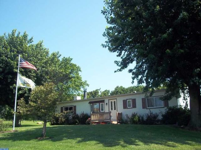 Peach Bottom, PA Real Estate Guide Homes for Sale
