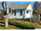 5944 North Elm Ave, Millerton, NY 12546