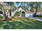 13065 Birch Bark Ct N, Jacksonville, FL 32246
