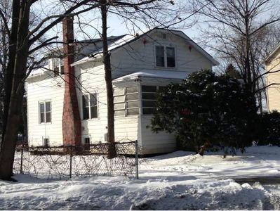 90 Ethan Allen Park, Burlington, VT