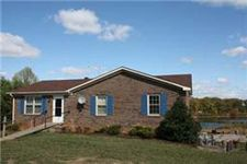1357 Airport Lake Rd, Mcminnville, TN 37110