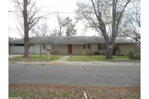 2722 Lincoln Ave, North Little Rock, AR 72114
