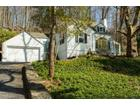 Photo of 109 North Bedford Rd, Mount Kisco, NY 10549