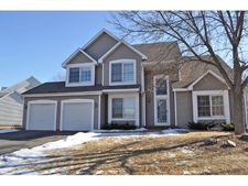 16883 Hanover Ln, Eden Prairie, MN 55347