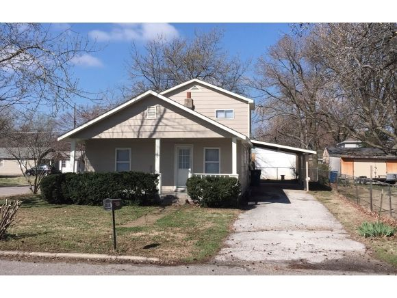 1130 s picher ave joplin mo 64801 home for sale and