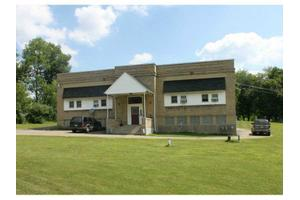 726 E Brady Rd, East Franklin Twp, PA 16218