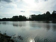 5149A Sapp Cir, Lake Wylie, SC 29710