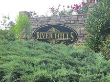 100 Riverhills Dr, Tallassee, AL 36078