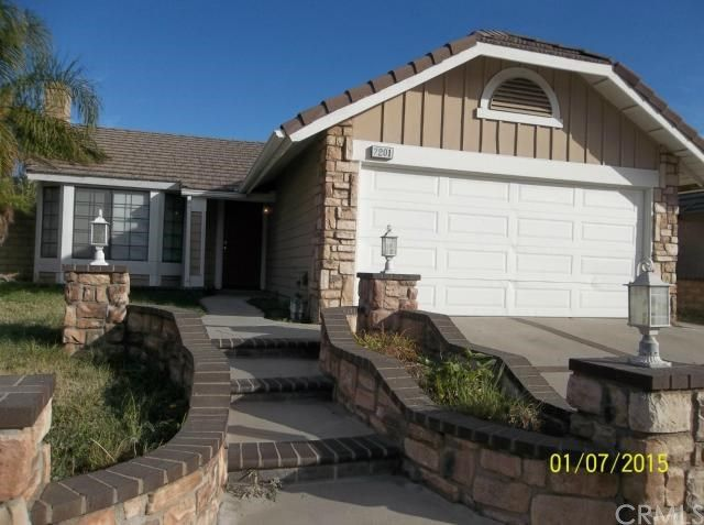 7201 Dunmore Pl Rancho Cucamonga Ca 91739: new homes in rancho cucamonga near victoria gardens