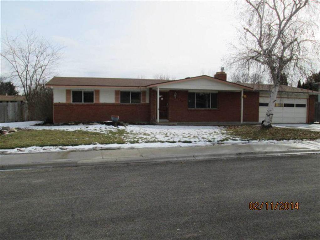 Rental Properties For Sale In Boise Idaho