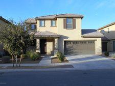 3504 E Tyson St, Gilbert, AZ 85295