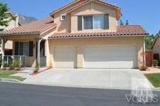 12155 Via Santa Rosa, Sylmar, CA 91342
