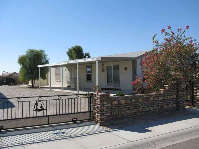 10287 e 37th pl yuma az 85365 home for sale and real