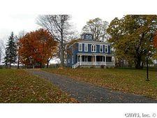 5727 W Lake Rd, Fleming, NY 13021