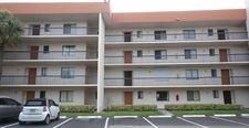 5917 Via Vermilya Apt 107, Lantana, FL 33462