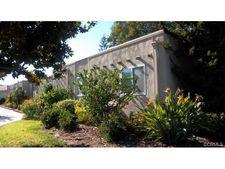 2335 Avenida Sevilla Apt D, Laguna Woods, CA 92637