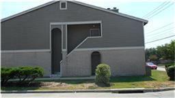 12659 Ashford Meadow Dr, Houston, TX