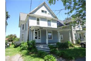 320 Washington St, Geneva-City, NY 14456