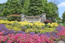 35 Stone Hill Dr Lot 59, Muttontown, NY 11791