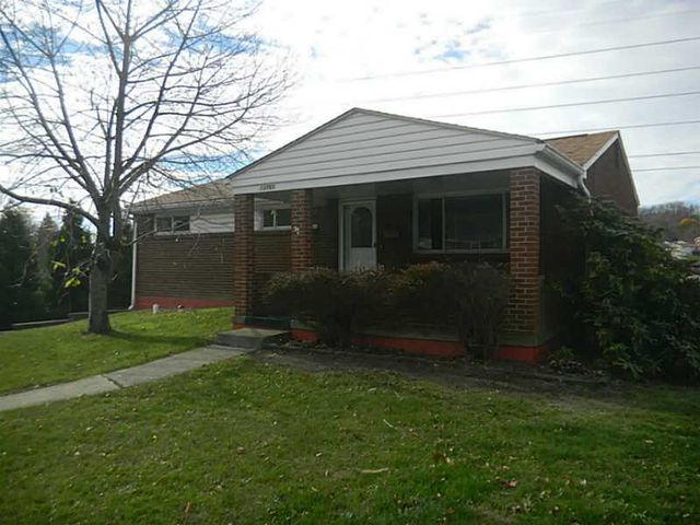 13765 st clair dr north huntingdon pa 15642 home for sale and real estate listing