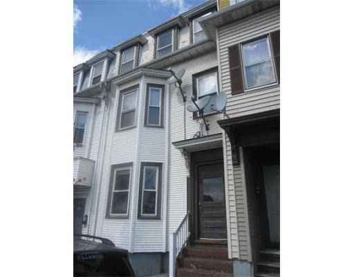 415 Somerville Ave, Somerville, MA 02143