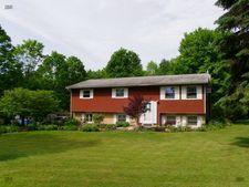 186 Pinckney Rd, Ithaca, NY 14850