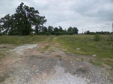 Woodland Ests Phase 3, Republic, MO 65738