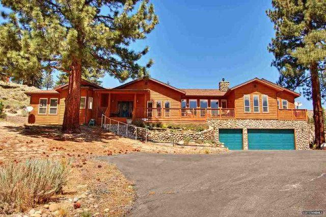 Property Tax Records Lake Tahoe Nevada