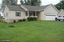 173 Clubhouse Ct, Woodstock, VA 22664