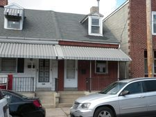 545 Manor St, Lancaster, PA 17603