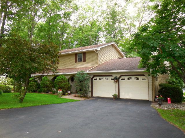 513 w laurel st frackville pa 17931 home for sale and