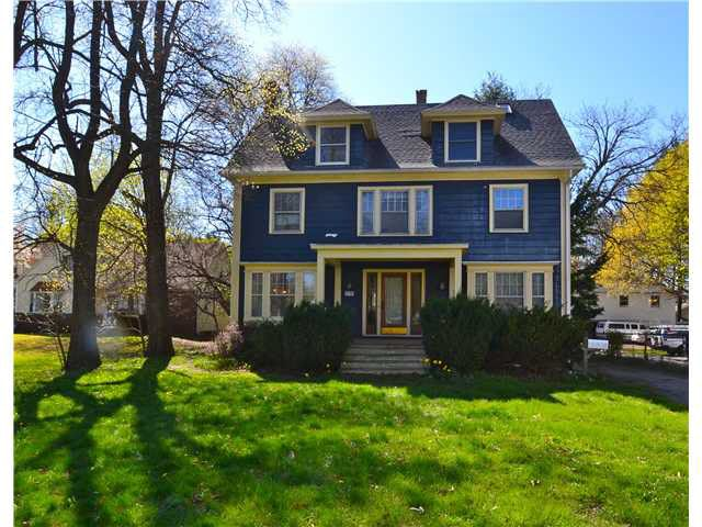 Historic Homes Rochester Ny For Sale